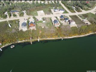 Photo 6: 608 Willow Point Way in Lake Lenore: Lot/Land for sale (Lake Lenore Rm No. 399)  : MLS®# SK871516