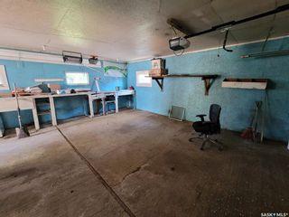 Photo 12: 208 2nd Avenue East in Fiske: Residential for sale : MLS®# SK872442