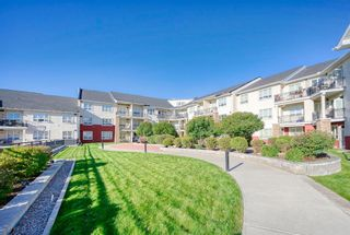 Photo 10: 112 26 Val Gardena View SW in Calgary: Springbank Hill Apartment for sale : MLS®# A1145110