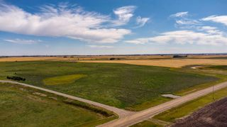 Photo 18: Range Road 283A in Rural Rocky View County: Rural Rocky View MD Residential Land for sale : MLS®# A1144843