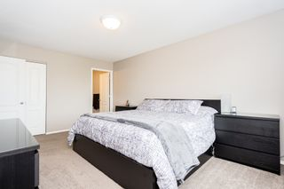 Photo 17: 87 William Gibson Bay in Winnipeg: Canterbury Park House for sale (3M)  : MLS®# 202011374