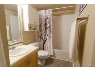 Photo 14: 70 Plaza Drive in Winnipeg: Fort Garry Condominium for sale (1J)  : MLS®# 1701334