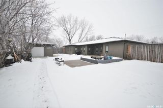 Photo 6: 19 Oxford Street in Mortlach: Residential for sale : MLS®# SK845149