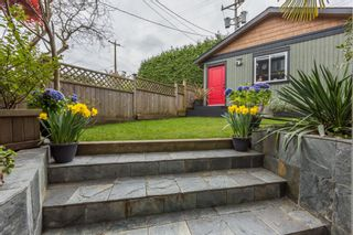 Photo 42: 3664 W 15TH Avenue in Vancouver: Point Grey House for sale (Vancouver West)  : MLS®# V1117903