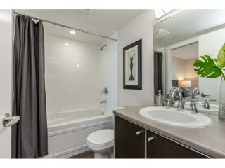 """Photo 13: 3510 13688 100 Avenue in Surrey: Whalley Condo for sale in """"One Park Place"""" (North Surrey)  : MLS®# R2481277"""