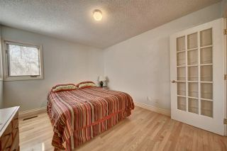 Photo 10: 10924 69 Avenue in Edmonton: Zone 15 House for sale : MLS®# E4237119