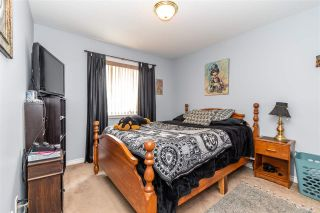 Photo 28: 46368 RANCHERO Drive in Chilliwack: Sardis East Vedder Rd House for sale (Sardis)  : MLS®# R2578548