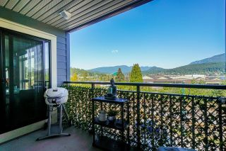 """Photo 23: 313 2525 CLARKE Street in Port Moody: Port Moody Centre Condo for sale in """"THE STRAND"""" : MLS®# R2614957"""