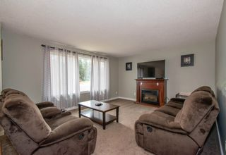 Photo 4: 1506 WALNUT Street: Telkwa House for sale (Smithers And Area (Zone 54))  : MLS®# R2602718