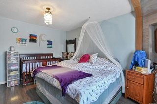 Photo 25: 849 Cortez Rd in : CR Willow Point House for sale (Campbell River)  : MLS®# 874875