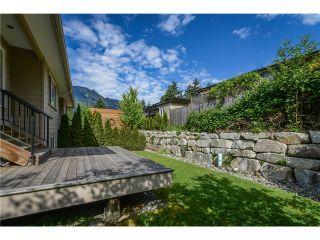 Photo 12: 41751 HONEY LN in Squamish: Brackendale Condo for sale : MLS®# V1124536
