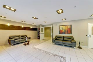 """Photo 3: 216 2478 WELCHER Avenue in Port Coquitlam: Central Pt Coquitlam Condo for sale in """"Harmony"""" : MLS®# R2481483"""
