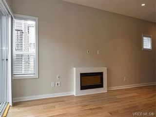 Photo 2: 3387 Vision Way in VICTORIA: La Happy Valley House for sale (Langford)  : MLS®# 751903