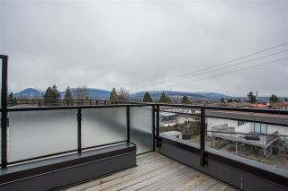 """Photo 19: 304 4625 GRANGE Street in Burnaby: Forest Glen BS Condo for sale in """"EDGEVIEW MANOR"""" (Burnaby South)  : MLS®# R2539290"""