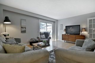 Photo 10: 2 141 Ripley Court in Oakville: College Park House (2-Storey) for sale : MLS®# W4170966
