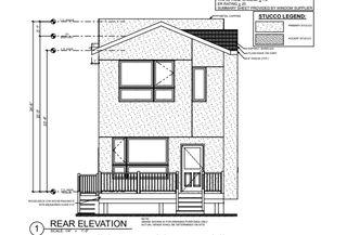 Photo 3: 9426 76 Street in Edmonton: Zone 18 House for sale : MLS®# E4229942