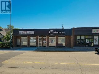 Photo 15: 4867 51 Street in Camrose: Retail for lease : MLS®# A1119726