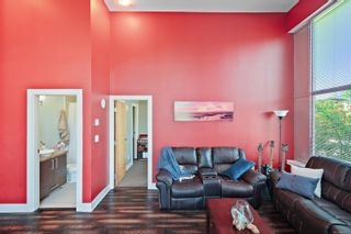 Photo 11: 324 2745 Veterans Memorial Pkwy in : La Mill Hill Condo for sale (Langford)  : MLS®# 853879