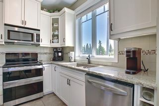 Photo 12: 3406 3 Avenue SW in Calgary: Spruce Cliff Semi Detached for sale : MLS®# A1124893