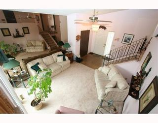 Photo 2:  in CALGARY: Whitehorn Residential Detached Single Family for sale (Calgary)  : MLS®# C3262057
