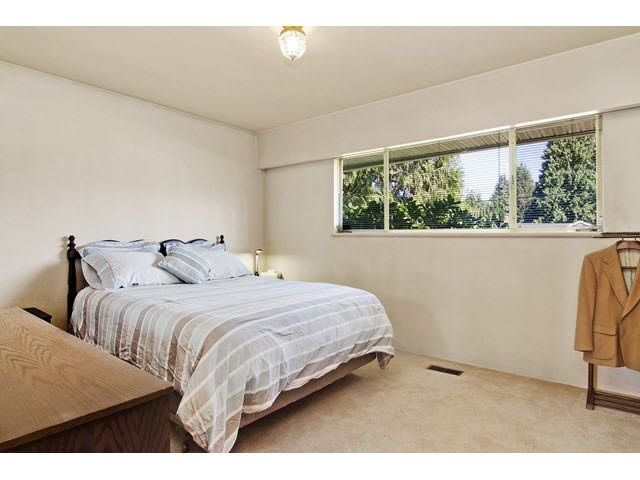 Photo 14: Photos: 1672 HARBOUR Drive in Coquitlam: Harbour Place House for sale : MLS®# R2146452