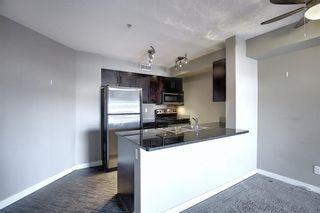 Photo 7: 318 355 Taralake Way NE in Calgary: Taradale Apartment for sale : MLS®# A1060630