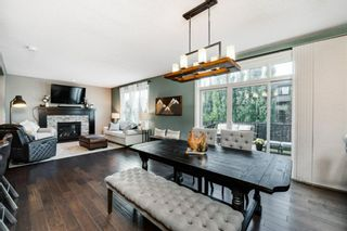 Main Photo: 251 Valley Pointe Way NW in Calgary: Valley Ridge Detached for sale : MLS®# A1145974