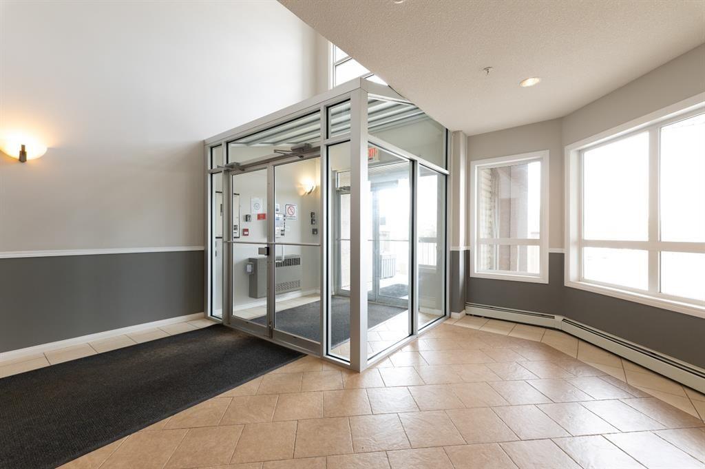 Photo 22: Photos: 306 290 Plamondon Drive: Fort McMurray Apartment for sale : MLS®# A1127119