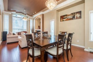 Photo 9: 13328 84 Avenue in Surrey: Queen Mary Park Surrey House for sale : MLS®# R2570534