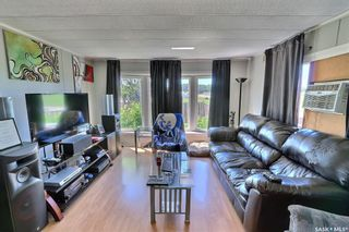 Photo 6: 136 Eastview Trailer Court in Prince Albert: South Industrial Residential for sale : MLS®# SK859935