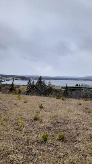 Photo 2: Lot Dogan Road in Grand Narrows: 207-C. B. County Vacant Land for sale (Cape Breton)  : MLS®# 202103787