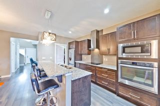 Photo 13: 24 Red Embers Row NE in Calgary: Redstone Detached for sale : MLS®# A1148008