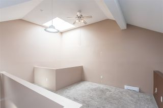 """Photo 16: 18 20229 FRASER Highway in Langley: Langley City Condo for sale in """"Langley Place"""" : MLS®# R2489636"""
