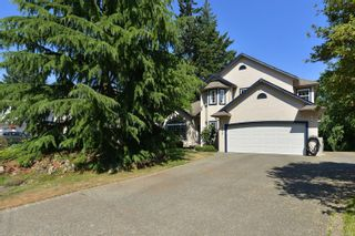 Photo 2: 989 Shaw Ave in : La Florence Lake House for sale (Langford)  : MLS®# 880324