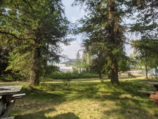 Photo 15: Lot 16-17 NELSON STREET in Slocan: Vacant Land for sale : MLS®# 2460223