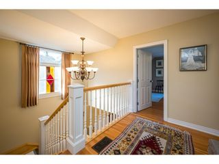 """Photo 26: 4786 217A Street in Langley: Murrayville House for sale in """"Murrayville"""" : MLS®# R2618848"""