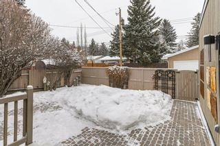 Photo 35: 3449 Lane Crescent SW in Calgary: Lakeview Detached for sale : MLS®# A1063855
