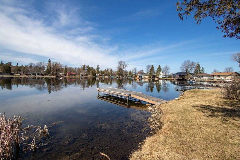 FEATURED LISTING: 46 & 48 Manor Road Kawartha Lakes