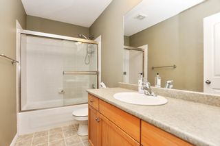 """Photo 19: 81 8881 WALTERS Street in Chilliwack: Chilliwack E Young-Yale Townhouse for sale in """"Eden Park"""" : MLS®# R2620581"""