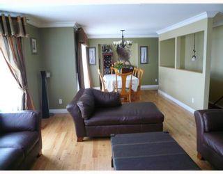 Photo 4: 11580 WARESLEY Street in Maple_Ridge: Southwest Maple Ridge House for sale (Maple Ridge)  : MLS®# V695249
