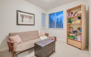 Photo 9: 20 MAPLE COURT in Port Moody: Heritage Woods PM House for sale : MLS®# R2508202