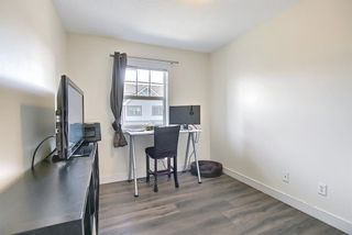 Photo 18: 306 Inglewood Grove SE in Calgary: Inglewood Row/Townhouse for sale : MLS®# A1098297