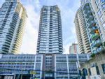 """Main Photo: PH05 892 CARNARVON Street in New Westminster: Downtown NW Condo for sale in """"AZURE 2"""" : MLS®# R2564612"""