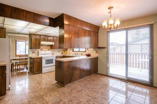 Photo 11: 143 Edgehill Place NW in Calgary: Edgemont Detached for sale : MLS®# A1143804