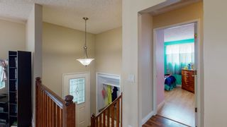 Photo 10: 840 VILLAGE Lane: Sherwood Park House for sale : MLS®# E4254755