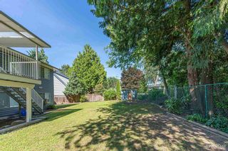 Photo 26: 5258 197 Street in Langley: Langley City House for sale : MLS®# R2595610