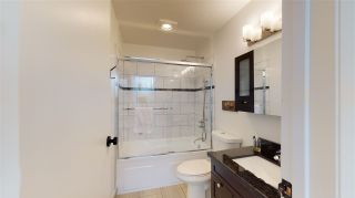 """Photo 13: 6 1434 MAHON Avenue in North Vancouver: Central Lonsdale Townhouse for sale in """"EXECUTIVE PLACE"""" : MLS®# R2462346"""