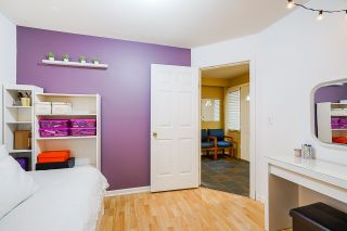 """Photo 30: 3 1560 PRINCE Street in Port Moody: College Park PM Townhouse for sale in """"Seaside Ridge"""" : MLS®# R2570343"""
