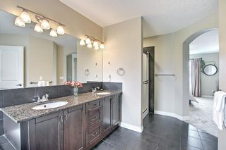 Photo 25: 47 ASPENSHIRE Drive SW in Calgary: Aspen Woods Detached for sale : MLS®# A1106772