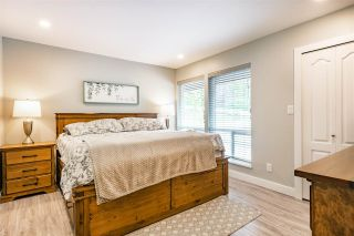 Photo 17: 33569 FERNDALE Avenue in Mission: Mission BC House for sale : MLS®# R2589606